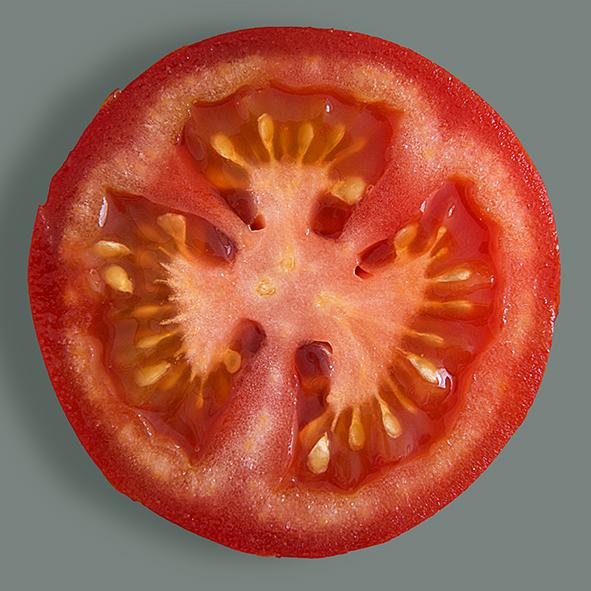 _DV15138-tomaat2