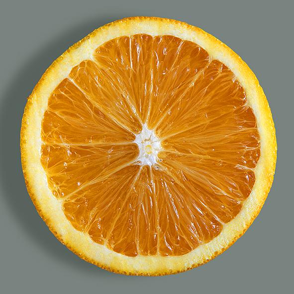 _DV15147-sinaasappel2