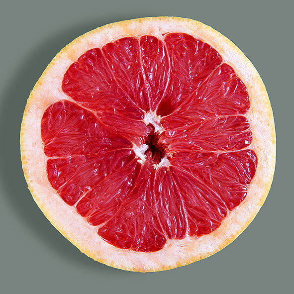 _DV15153-grapefruit2