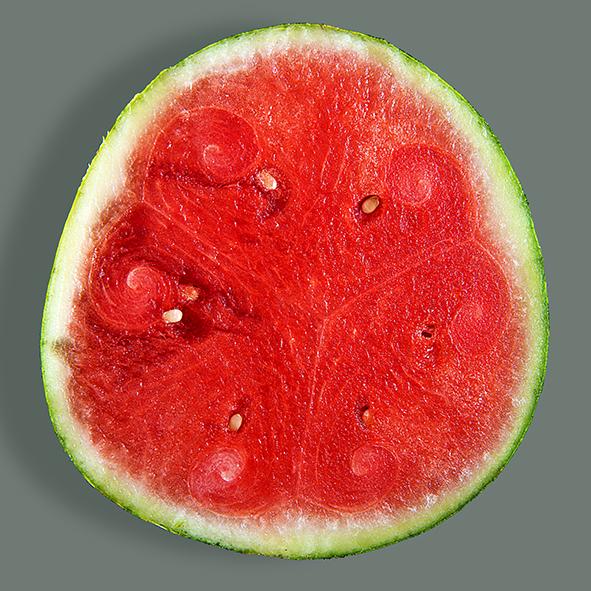 _DV15180-watermeloen2
