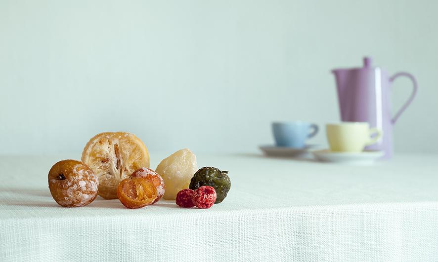 IMG_0037-confit de fruits