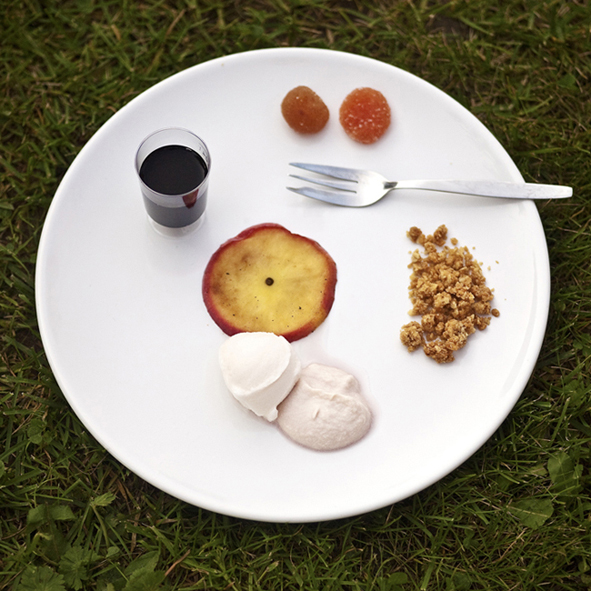 IMG_0369-dessert-RGBi