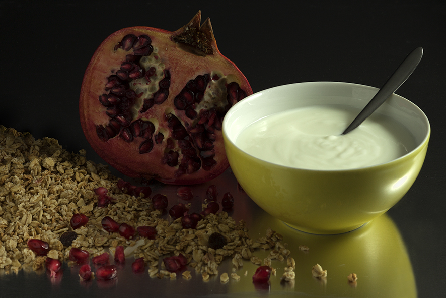 IMG_0637-yoghurt-1L