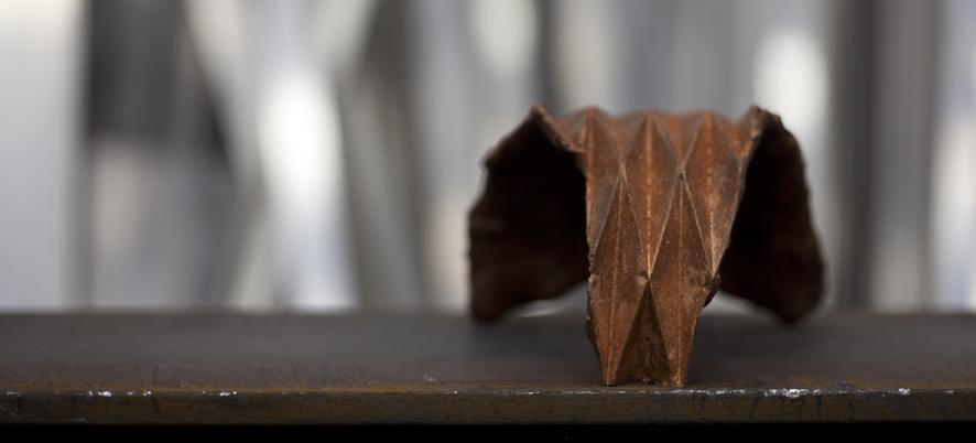IMG_1218-chocolat-machine