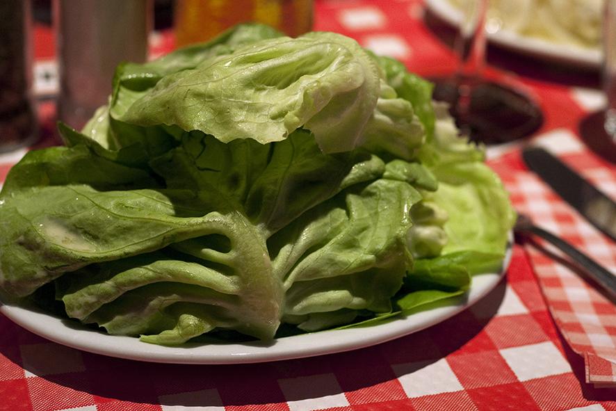 IMG_3398-groene salade-RGB
