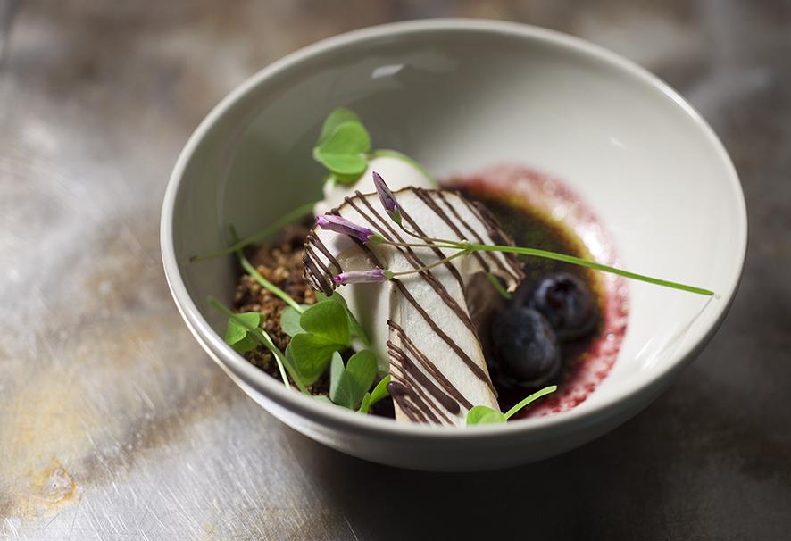 IMG_3643-Dessert 2