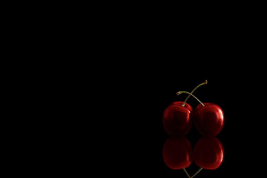 IMG_4018-Kersen-rood-zwart-1L-BU