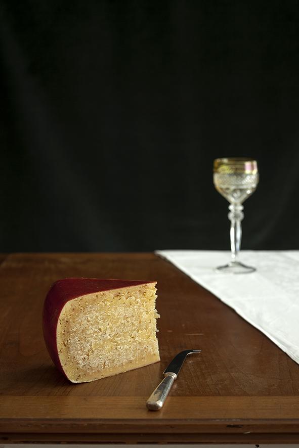 IMG_8881-Leidse kaas hout wit