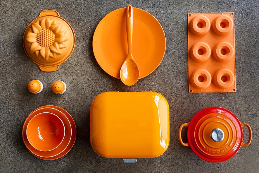 _MG_6069-oranje