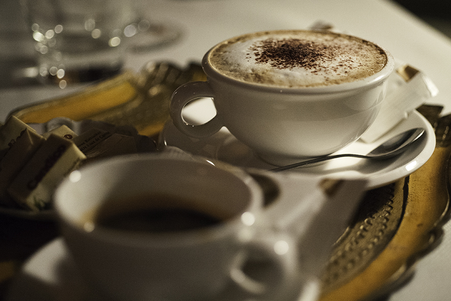 _MG_7686-koffie-dessert