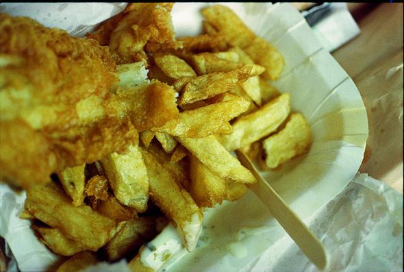 fish & chips-RGBi